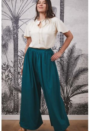 Pantalon BRUNILDE